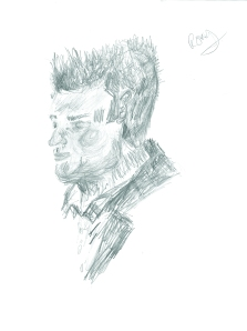 H Anthony, by Roxy (?)