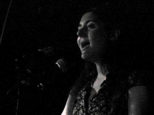 Alex Clara Day on song